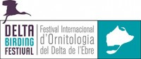 Logo DBF