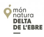 Logo de Món Natura